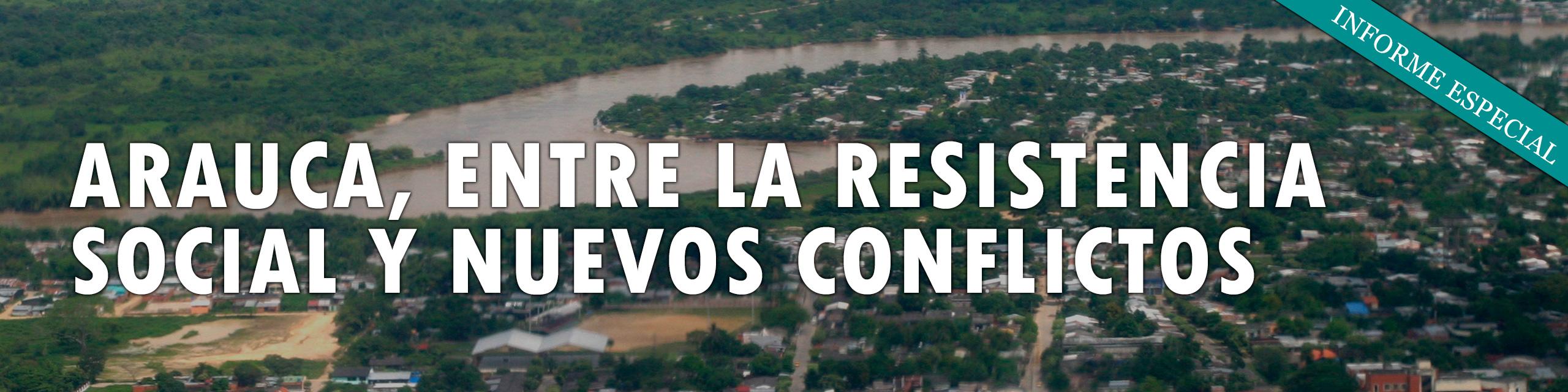 Empresa de acueducto de Saravena: historia de un proceso exitoso ...