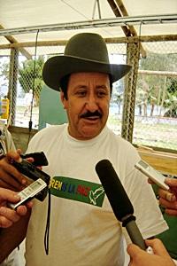 Hernán Giraldo: máquina de guerra en la Sierra Nevada de Santa Marta - 300-hernangiraldo