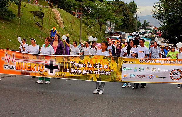 0-defensores-derechos-humanos