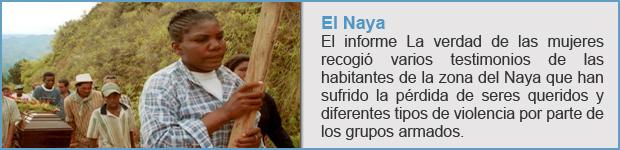 0-el-naya