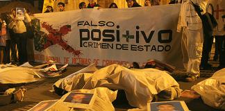 0-falsos-positivos.png