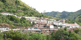 0-hacari-catatumbo.jpg