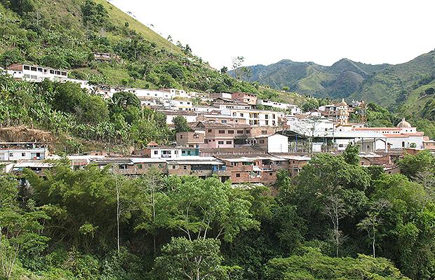 0-hacari-catatumbo