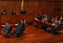 0-tribunal_justicia_paz.jpg