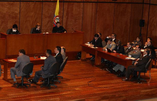 0-tribunal justicia paz