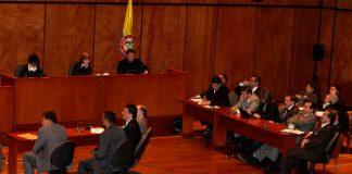 10-conclusiones-tribunales-justicia-paz.jpg