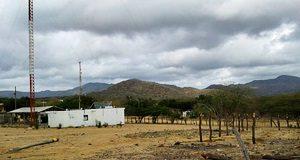 300-AltaGuajira.jpg
