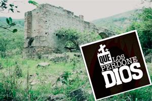 300 documental iguano