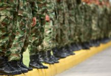 300_militares_narino.jpg