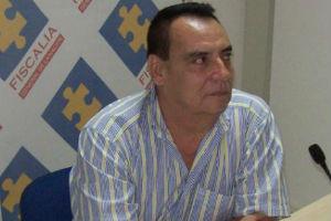 Juancho prada 200