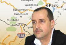 aliaspablosevillano300200.jpg