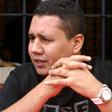 Jorge Iván Laverde Zapata, alias 'El Iguano'