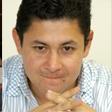 Édgar Ignacio Fierro Flórez, alias 'Don Antonio