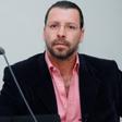 Freddy Rendón Herrera, alias 'El Alemán'