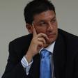 Edward Cobos Téllez, alias 'Diego Vecino'