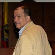 Iván Roberto Duque, alias 'Ernesto Báez'
