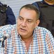 Juan Francisco Prada Márquez, alias 'Juancho Prada'