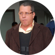 Rodrigo Pérez Alzate, alias 'Julián Bolívar'