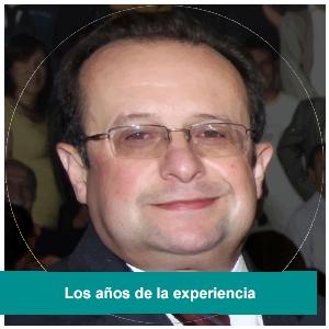 Jaime Avendaño Negociaciones ELN