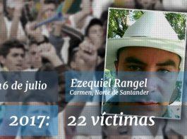 banner-22-victimas.jpg