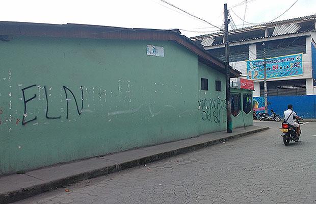 barrios tumaco 2