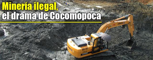 boton-cocomopoca