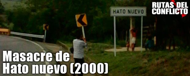 btn-hato-nuevo