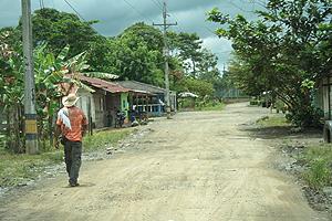 campesino-cordoba-300