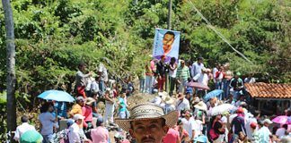 campesinos-asesinados-catatumbo-1.jpg