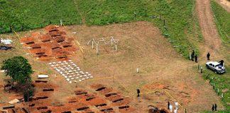 campo-exhumaciones.jpg