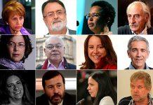 candidatos-comision-verdad-2.jpg