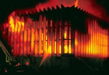 casa-narinio-palacio-incendio.jpg