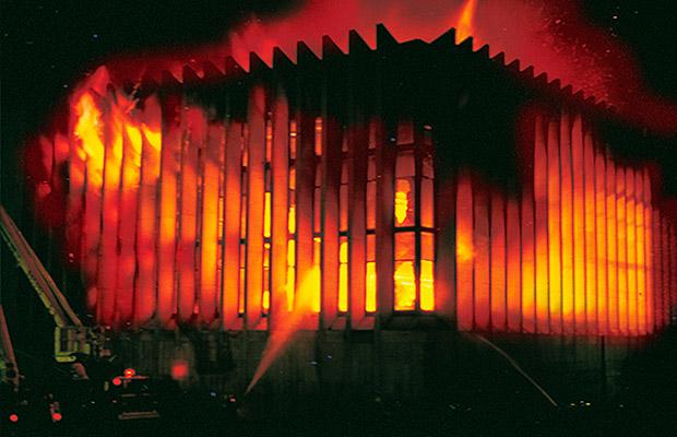 casa narinio palacio incendio