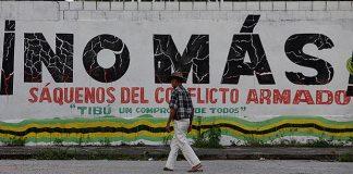 catatumbo-1.jpg