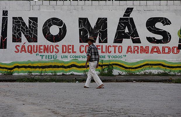 catatumbo 1