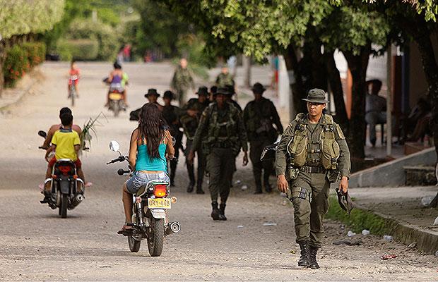 catatumbo 2