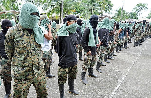 catatumbo teatro guerra 3