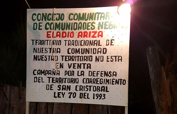 cc montes maria 3