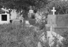 cementerio-narino.jpg