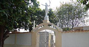 codazzi-cementerio1-300x200.jpg