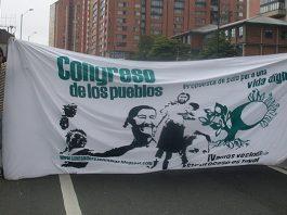 congreso-pueblos-1.jpg
