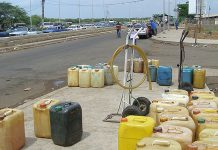contrabando-gasolina.jpg
