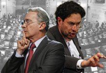 debate-cepeda-uribe-300x200.jpg
