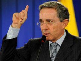 debate-presidencia.jpg