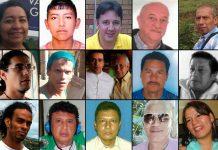 defensores-asesinados-semestre-uno-2015.jpg