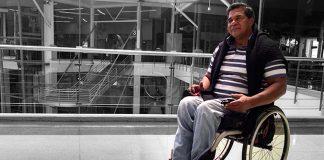 desmovilizados-discapacitados-1.jpg