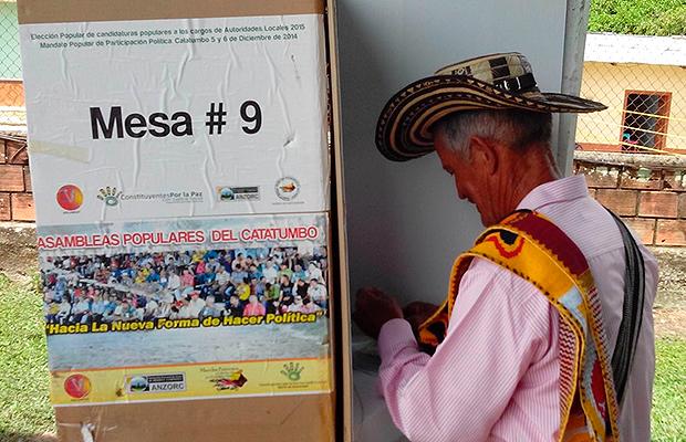 dlr-asambleas-populares-catatumbo