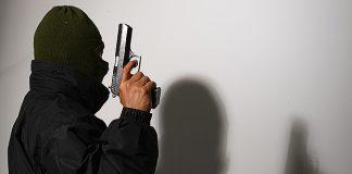 economias-criminales-postconflicto.jpg