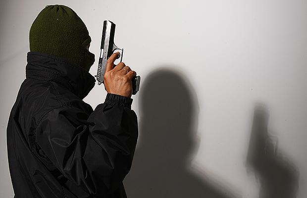 economias criminales postconflicto