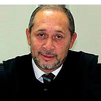 entrevistas magistrados jyp 2